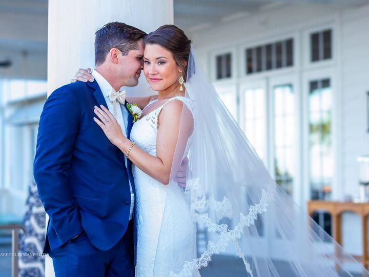 Tmx Casey Wedding 737 51 995796 159965851043597 Perry Hall, Maryland wedding beauty