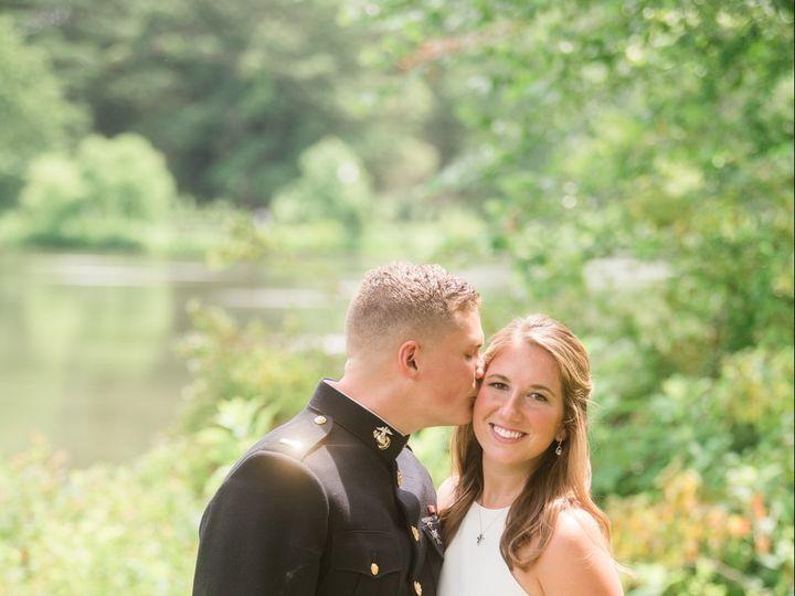 Tmx Gracejohn 2020 0145 51 995796 159965865624372 Perry Hall, Maryland wedding beauty