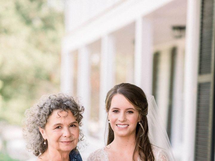 Tmx Image3 51 995796 159965846933383 Perry Hall, Maryland wedding beauty