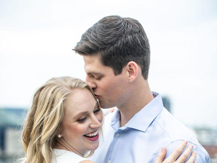 Tmx Katiebrandonlivingradiantphotographyphotossneaks 8 51 995796 V1 Perry Hall, Maryland wedding beauty