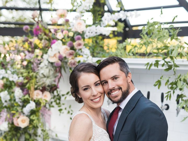 Tmx Marybrunstphoto 2020 00653 Edit 51 995796 159965854019499 Perry Hall, Maryland wedding beauty