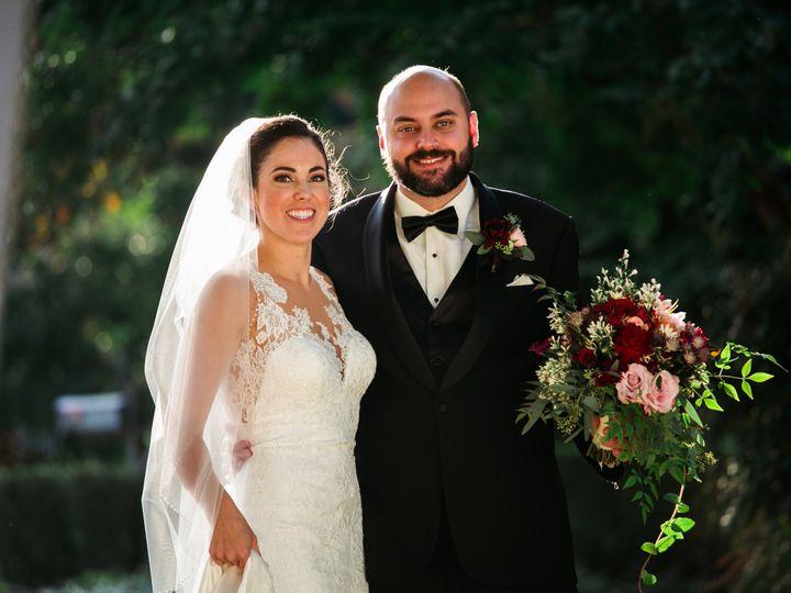 Tmx Shaunaandrewwedding0231 51 995796 Perry Hall, Maryland wedding beauty