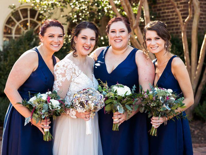 Tmx Stephaniejerry0163 51 995796 159965846249827 Perry Hall, Maryland wedding beauty