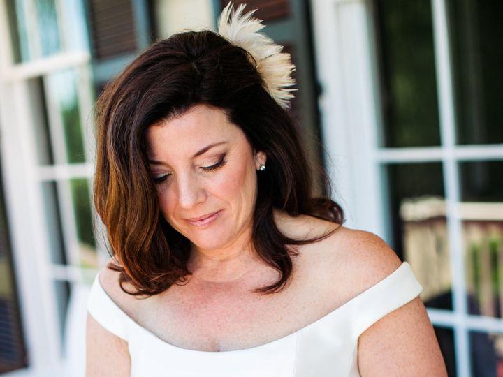 Tmx Suzannebryanwedding0086 51 995796 Perry Hall, Maryland wedding beauty