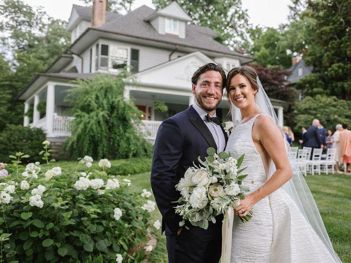 Tmx Urban Row Photo Emily Tim Wedding 160 51 995796 161038087815718 Perry Hall, Maryland wedding beauty