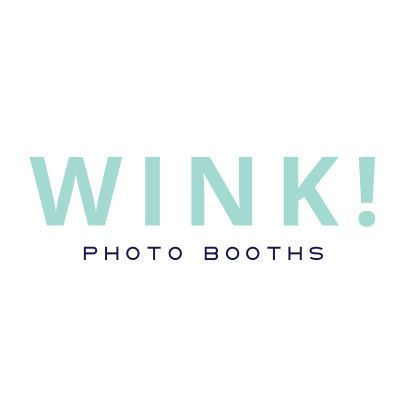 wink! photo booths