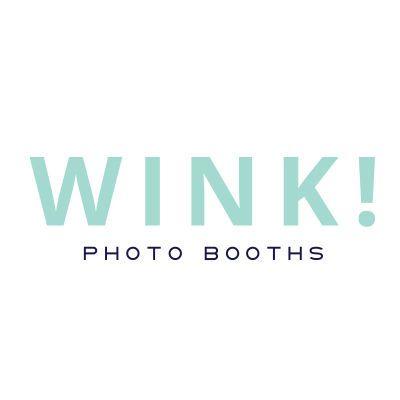 90b2fb3e7996d669 wink logo new