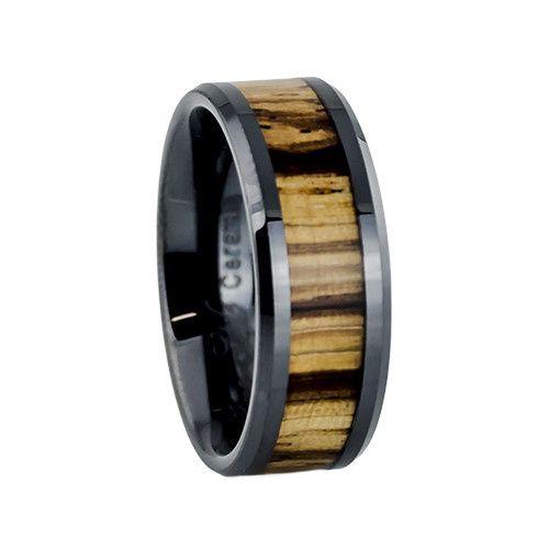 Tmx 1453408656532 1561 Elkhorn wedding jewelry