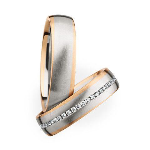 Tmx 1453408665652 Agr0031 Rw5.5mm50 0.34ctlarge Elkhorn wedding jewelry