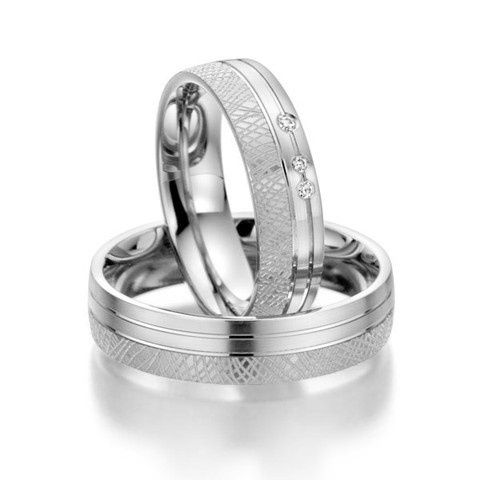 Tmx 1453408672184 Agr0381 W3 0.04ctlarge Elkhorn wedding jewelry