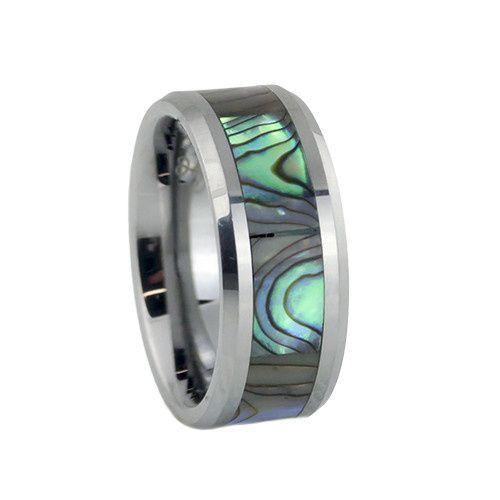 Tmx 1453408677820 Dsc09210 Elkhorn wedding jewelry
