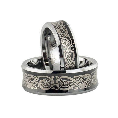 Tmx 1453408730622 1072 4large Elkhorn wedding jewelry