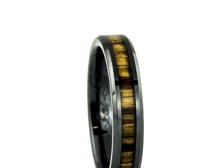 Tmx 1453408740161 1558 Elkhorn wedding jewelry