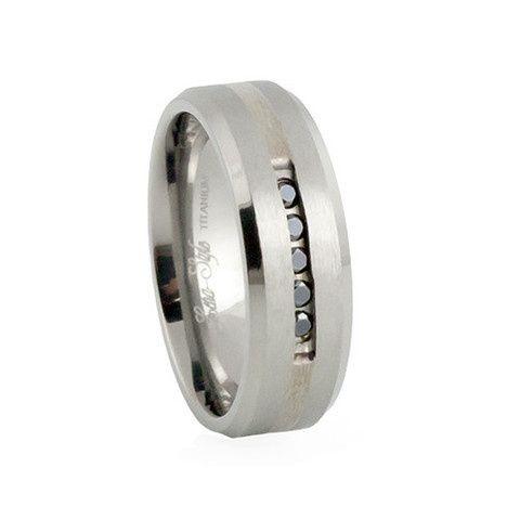 Tmx 1453408749984 10571cfaaf92 5373 46c2 826c 9d1520e3202alarge Elkhorn wedding jewelry