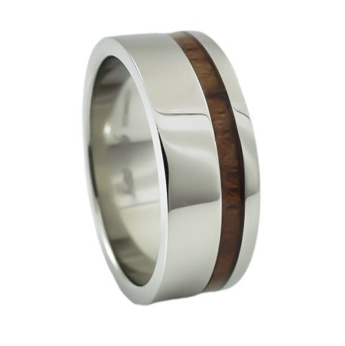 Tmx 1453408846714 2014 09 09 19.24.50 Elkhorn wedding jewelry