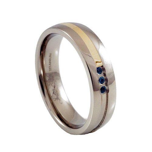 Tmx 1453408851067 2014 09 09 19.26.40 Elkhorn wedding jewelry