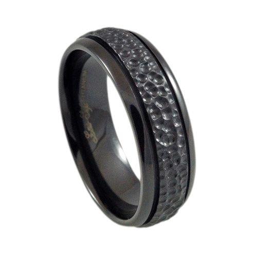Tmx 1453408856708 2014 09 09 19.33.49 Elkhorn wedding jewelry
