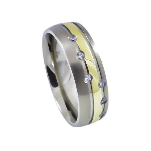 Tmx 1453408860973 2014 09 09 19.35.46 Elkhorn wedding jewelry