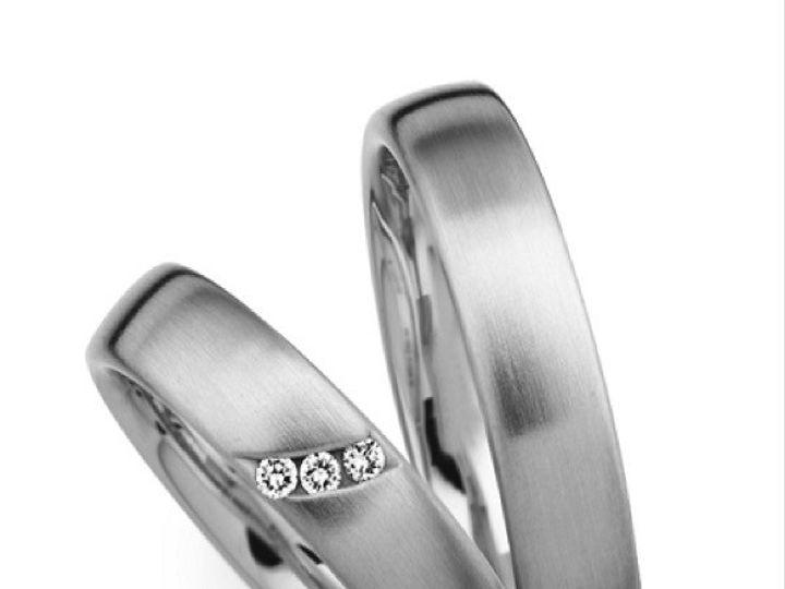 Tmx 1453408865167 Gold2 Elkhorn wedding jewelry