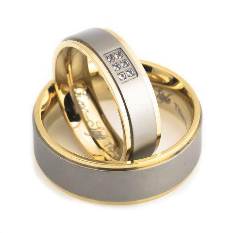 Tmx 1453408890011 1062 3large Elkhorn wedding jewelry