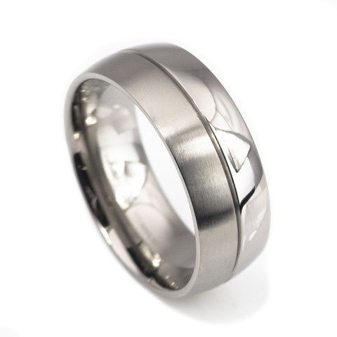 Tmx 1453408914427 10481aeaa8d8 1dcd 4692 Ade9 E1e31b13c489large Elkhorn wedding jewelry