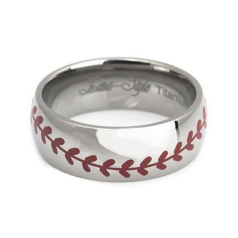 Tmx 1453408941463 291 1large Elkhorn wedding jewelry