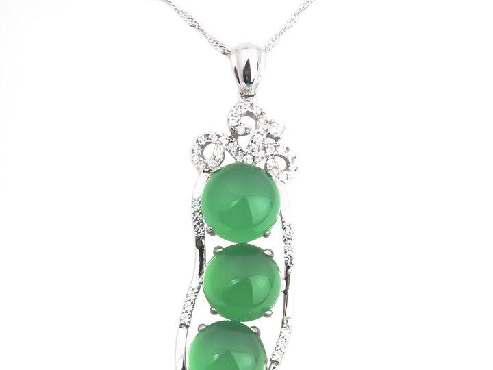 Tmx 1453408987054 Dsc9536 Elkhorn wedding jewelry
