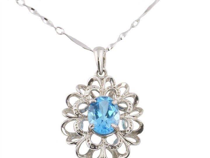 Tmx 1453408993561 Dsc09317 Elkhorn wedding jewelry