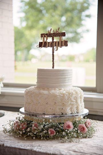6ff5d70fb434ab1e 1515615870 60a7ea70f71f71a2 1515615868547 15 Cake