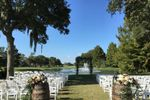Bay Oaks Country Club image