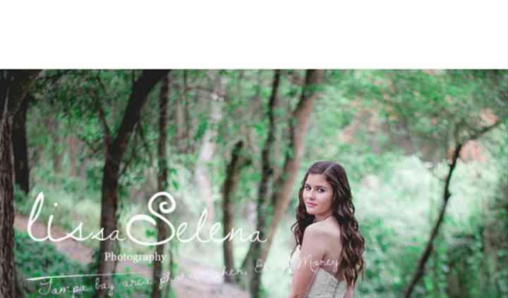LissaSelena Photography