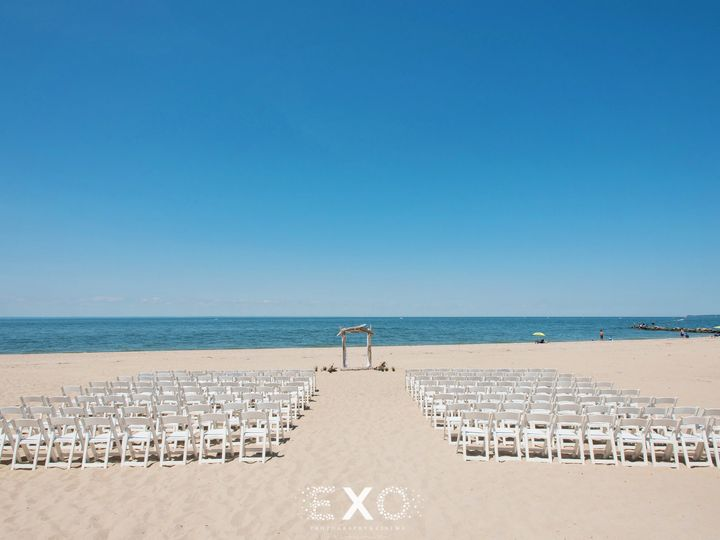 Tmx Exo Photography163of1060 51 56796 Kings Park, NY wedding venue