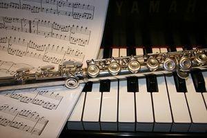 piano flute pic