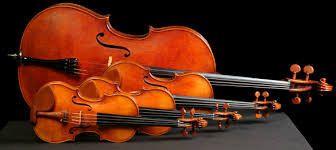Tmx 1465510392173 String Quartet Instruments Tulsa wedding ceremonymusic