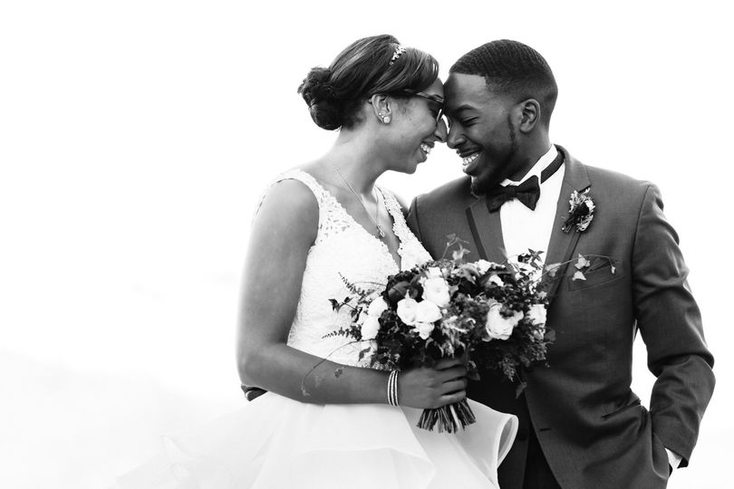 charlottesville wedding photography virginia wedding rva photographer 11 51 996796