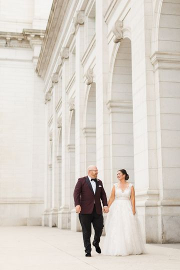 charlottesville wedding photography virginia wedding rva photographer 10 51 996796