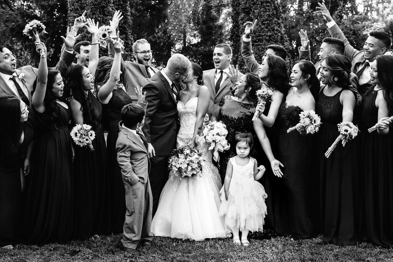 charlottesville wedding photography virginia wedding rva photographer 15 51 996796