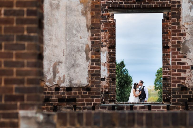 charlottesville wedding photography virginia wedding rva photographer 6 51 996796