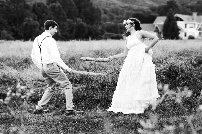 charlottesville wedding photography virginia wedding rva photographer 5 51 996796