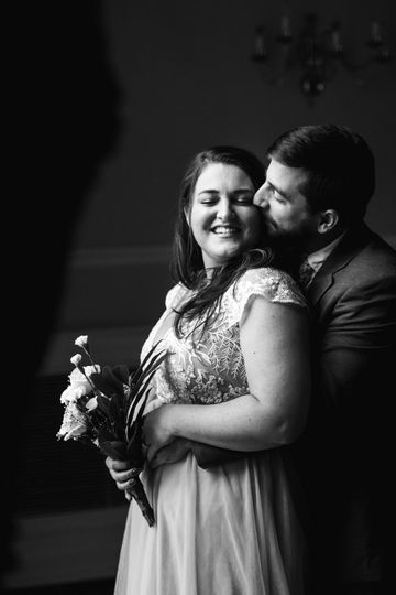 charlottesville wedding photography virginia wedding rva photographer 1 51 996796