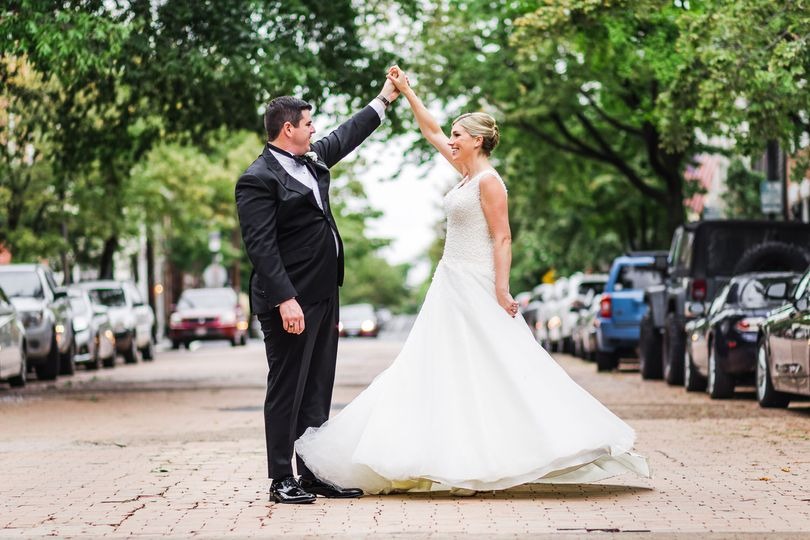 charlottesville wedding photography virginia wedding rva photographer 14 51 996796