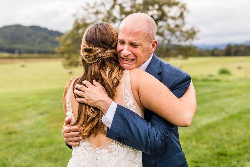 charlottesville wedding photography portfolio 09 51 996796 161144865180106