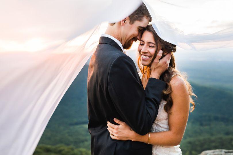 charlottesville wedding photography portfolio3 of 34 51 996796 160632768585655
