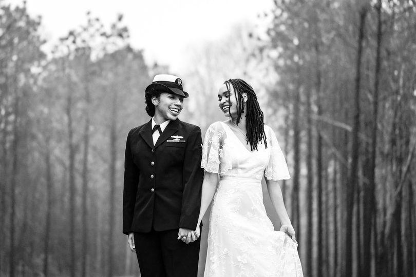 charlottesville wedding photography portfolio8 of 34 51 996796 160632768724198
