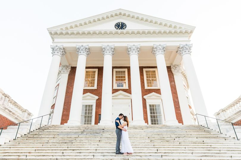 p7 charlottesville wedding photography virginia wedding rva photographer 8 51 996796 v2