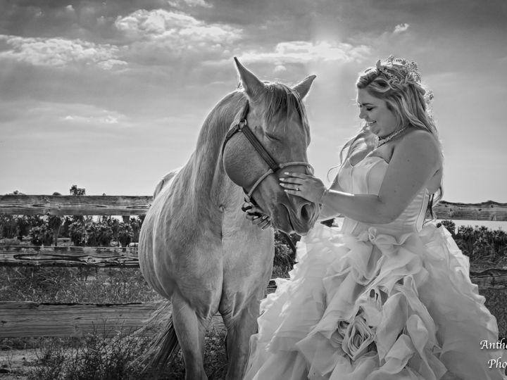 Tmx 01 1751 Hdr Edit Edit 51 907796 1571342937 Temecula, CA wedding photography