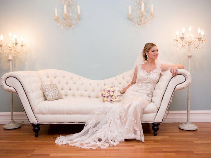 Tmx 1453159827793 Godinez 74 Temecula, CA wedding photography