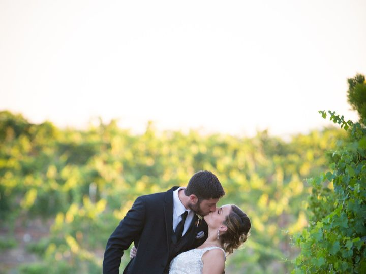 Tmx 1453159929705 Godinez 363 Temecula, CA wedding photography