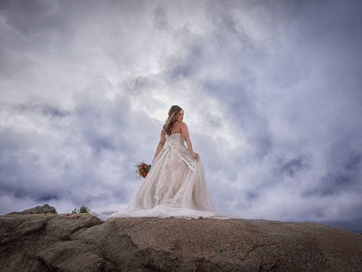 Tmx Alexis Brian 314 Hdr 51 907796 1571342952 Temecula, CA wedding photography