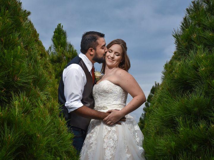 Tmx Alexis Brian 370 51 907796 1571342946 Temecula, CA wedding photography